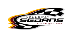 Speedway Sedans Queensland  News & Press Releases