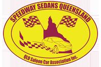 Speedway Sedans Queensland  News & Press Releases