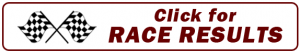 Click for QSCA Race Results